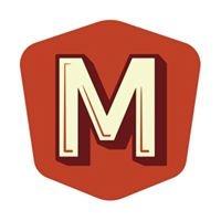 Masonry profile