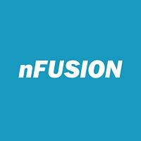 nFusion profile