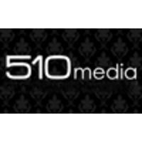 510media profile