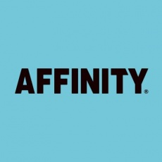 Affinity profile