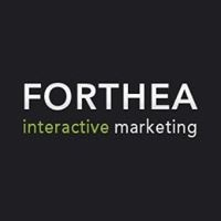 Forthea profile