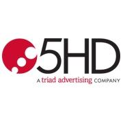 5HD Agency profile