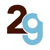 2g Ltd profile