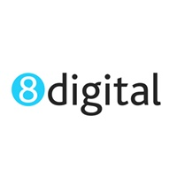 8 Digital profile