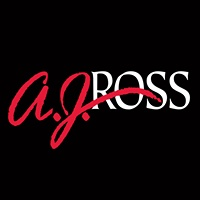 AJ Ross Creative Media profile