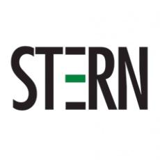 Stern profile