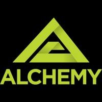 ALCHEMYcreative profile