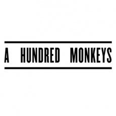 A Hundred Monkeys profile