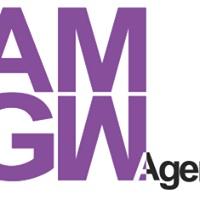AMGW Agency profile