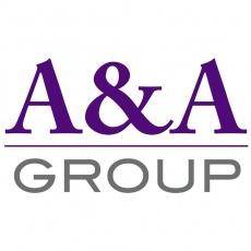 A&A Group profile