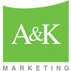 A&K Marketing profile