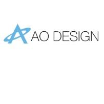 AO Design profile