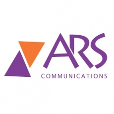 ARS Communications profile