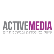 Active Media profile