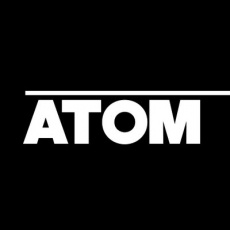 ATOM Marketing profile