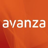 AVANZA Hispanic Advertising + Branding Agency profile