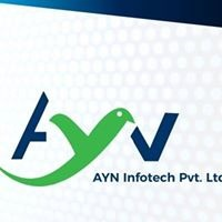 AYN InfoTech Pvt Ltd profile