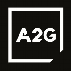 A2G (A Squared Group) profile