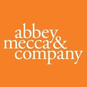 Abbey Mecca & Company profile