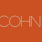 COHN Marketing profile