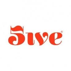 5IVE profile