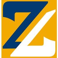 ABZ Creative Partners profile
