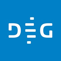 DEG Digital profile