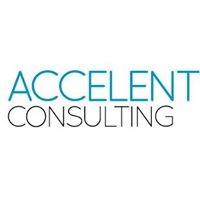 Accelent Consulting LLC profile