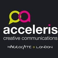 Acceleris profile
