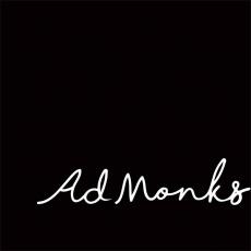 AdMonks profile