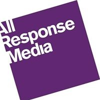 All Response Media profile