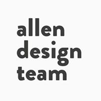 Allen Design Group profile