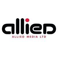 Allied Media ltd profile