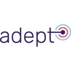 Adept Marketing profile