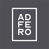 Adfero profile