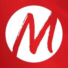 McKenzie Partners profile