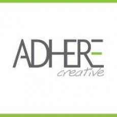 Adhere Creative profile