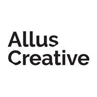Allus Creative profile