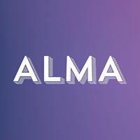 Alma Agency profile