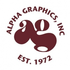 Alpha Graphics profile