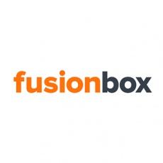 Fusionbox profile