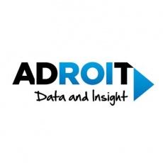 Adroit Data & Insight profile