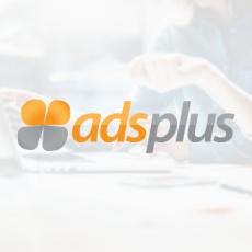 AdsPlus Agency profile