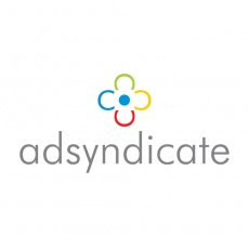 Adsyndicate Services Private Limted. profile