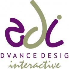 Advance Web Design Inc. profile