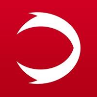 Motive: A Project WorldWide Agency profile