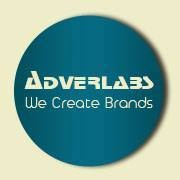 Adverlabs profile
