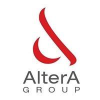 Altera Group profile