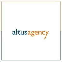 Altus Agency profile
