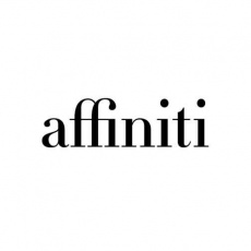 The Affiniti profile